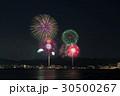 琵琶湖花火大会 30500267