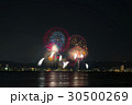 琵琶湖花火大会 30500269