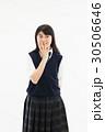 中学生 30506646