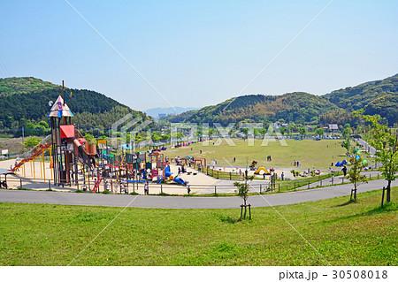 長野緑地公園 30508018
