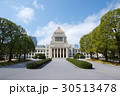 国会議事堂 30513478
