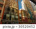 香港:クーロン 30520452