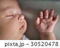 新生児 ベビー 赤ちゃんの写真 30520478