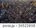 ボローニャ002 30522638
