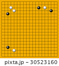 囲碁 30523160