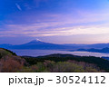 富士山 達磨山高原 風景の写真 30524112