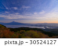 富士山 達磨山高原 風景の写真 30524127