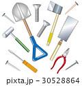 工具一式セット 30528864