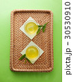 お茶 新茶 日本茶の写真 30530910