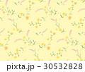 花 花柄 パターンのイラスト 30532828