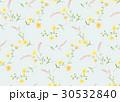 花 花柄 パターンのイラスト 30532840