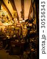 ベネチアのショップ 30536343
