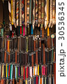 フィレンツェのベルト 30536345