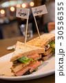 サンドイッチ 30536355
