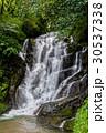 白糸の滝 30537338