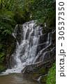 白糸の滝 30537350