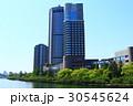 大阪アメニティパーク 30545624