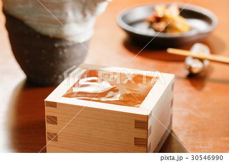 日本酒のイメージ 30546990