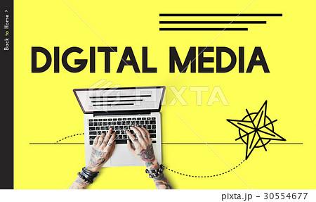 画像素材 - PIXTA