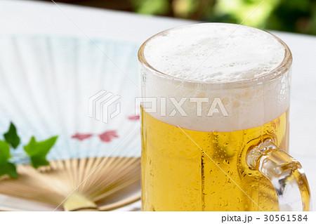 ビール 30561584