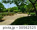 風景 公園 30562525