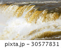 アルゼンチン イグアスの滝 30577831