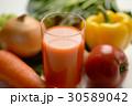 野菜 ジュース 野菜ジュース 菜食 生野菜 ミックスジュース 健康 美容 ニンジン トマト パプリカ 30589042