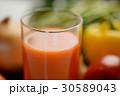 野菜 ジュース 野菜ジュース 菜食 生野菜 ミックスジュース 健康 美容 ニンジン トマト パプリカ 30589043