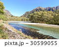 Kamikochi is the crown jewel of the Japanese Alps 30599055