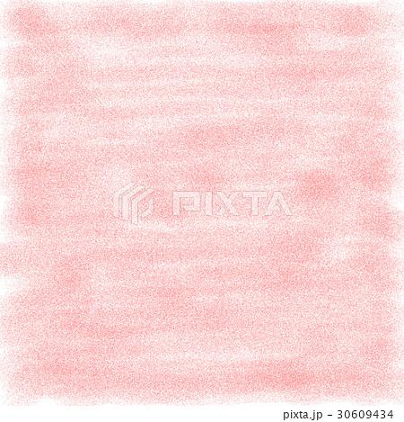 クレヨン背景 桃色のイラスト素材