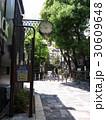 新宿遊歩道公園 30609648