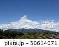 赤城山 春 30614071