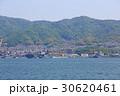 港 海 海岸の写真 30620461