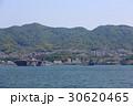 港 海 海岸の写真 30620465
