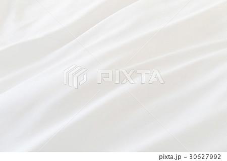 白い布(木綿) 30627992