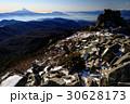 富士山 金峰山 五丈岩の写真 30628173