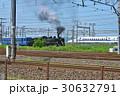 SL北びわこ号 30632791