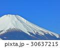 富士山 30637215