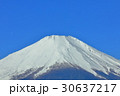 富士山 30637217