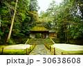 法然院(京都) 30638608