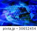 グローバル 世界地図 世界のイラスト 30652454