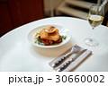 サラダ サラダ レストランの写真 30660002