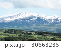 鳥海山 30663235