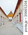 タイ国バンコク、ワット・マハータートユワラートランサリット、Wat Mahadhatu Temple 30665208
