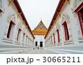 タイ国ワット・マハータートユワラートランサリット、Wat Mahadhatu Temple 30665211