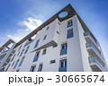 New apartments 30665674