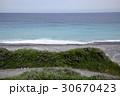 新島の海岸 30670423