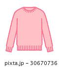 セーター 30670736