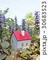 ハウスイメージ 30683523