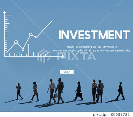 Forex investment market